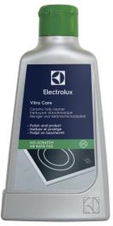 ELECTROLUX Electrolux Vitro care hällrengöring 250 ml 9029792273 Replace: N/AELECTROLUX Electrolux Vitro care hällrengöring 250 ml