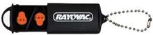 RAYOVAC Rayovac batteriförvaring 4514 Replace: N/ARAYOVAC Rayovac batteriförvaring