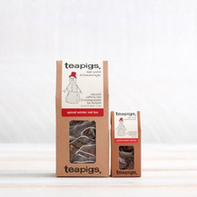 Bergstrands Teapigs Spiced Winter Red (rooibos) 95110 Replace: N/ABergstrands Teapigs Spiced Winter Red (rooibos)