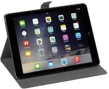 Vivanco Fodral New iPad 2017 2837630 Replace: N/AVivanco Fodral New iPad 2017