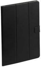 Vivanco Fodral iPad mini 4 2836763 Replace: N/AVivanco Fodral iPad mini 4
