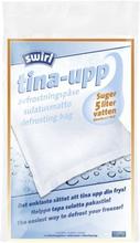 SWIRL Tina Upp Avfrostningspåse 10919 Replace: N/ASWIRL Tina Upp Avfrostningspåse