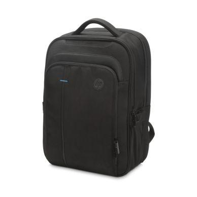 HP HP 15,6 tum Legend Backpack