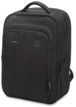 HP HP 15,6 tum Legend Backpack T0F84AA Replace: N/AHP HP 15,6 tum Legend Backpack