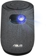 Asus ZenBeam Latte L1 Mini-projektor