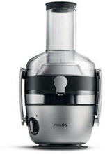 Philips HR1921/20. 6 stk. på lager