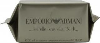 Giorgio Armani Emporio She Eau de Parfum 30ml Sprej