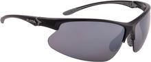 Alpina Dribs 3.0 Cykelbriller, black-grey 2020 Briller
