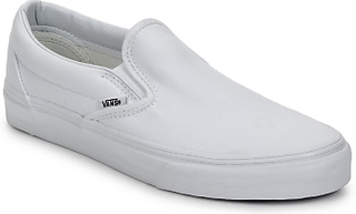 Vans Slip-on CLASSIC SLIP ON Vans