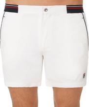 Fila Core Stephan Shorts Herren S