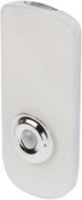 SLA 16+2 B - sikkerhedslys - LED