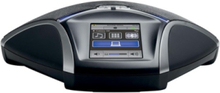 55Wx - Bluetooth conference unit
