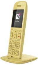 Speedphone 11