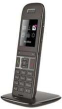 Speedphone 51