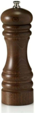 Pepper Mill 18 cm.