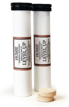 Level Up Tropical, 2-pack