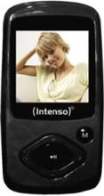 Video Scooter - digital afspiller
