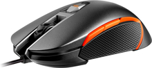 Cougar 450M Iron-Grey Gaming Mus