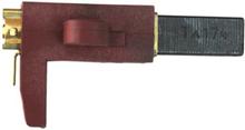 Husky Kolborste PIM-125 2-pack