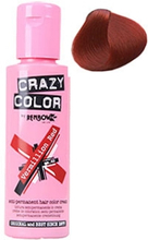 Renbow Crazy Color Vermillion Red 40 100 ml