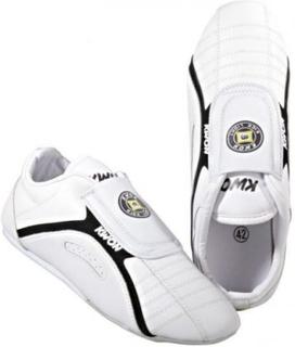Kwon Kick Kampsports sko