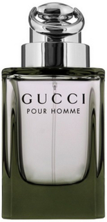 Gucci - Gucci by Gucci Pour Homme - 50 ml - Edt