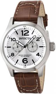 Invicta Collection II 0765