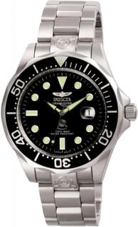 Invicta Pro Diver Grand 3044