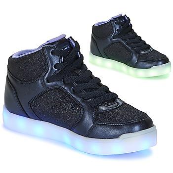 Skechers Sneakers ENERGY LIGHTS Skechers - Spartoo
