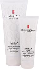Eight Hour Cream Duo, 200ml Elizabeth Arden Ihonhoito