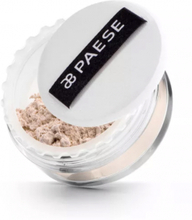 Paese Mineral Powder Light Beige 15 g