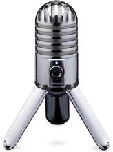 Meteor Mic - mikrofon