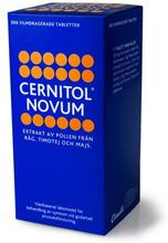 Cernitol Novum 300 tabletter