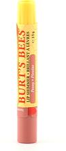 Burt's Bee lip shimmer peony 2,6g