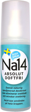 NA14 Bodyspray 100ml