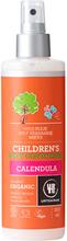 Children spray conditioner 250ml