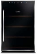 Caso CS625 WineDuett Touch 12