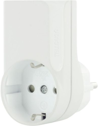 Telldus Z-Wave Plug-in Switch
