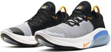 Nike Joyride Run Flyknit Men's Running Shoe - Black