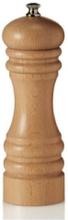 Pepper Mill 24 cm.
