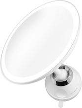 Medisana Sminkspegel med LED CM 850 vit