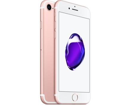 Apple iPhone 7 128GB Roseguld (MN952QN/A)