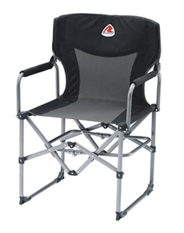 Robens Compact Director Chair ohjaajantuoli