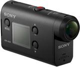Action Cam-HDR-AS50 - aktionskamera - Ca