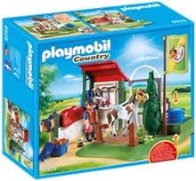 Playmobil Country 6929 Hestedusj