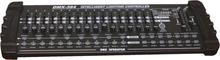 AFX DMX 384 Controller