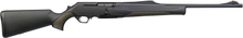 Browning Bar MK3 Composite Black Gängad