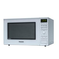 Panasonic NN-SD452WEPG mikroovn