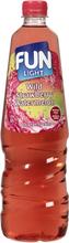 Saft Smultron & Vattenmelon 1L - 23% rabatt