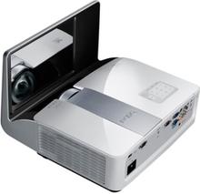 Benq Mw843ust Dlp-projektor